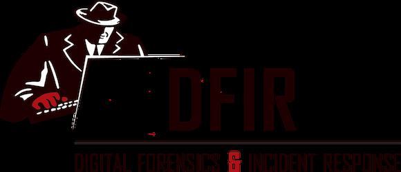 VIT Bhopal  - Best University in Central India -  DFIR