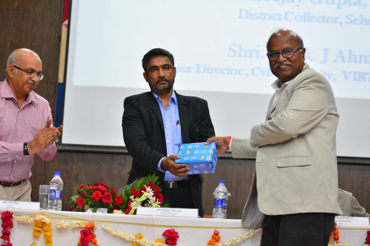 VIT Bhopal  - Best University in Central India -  MoU-with-Virtusa-Inc-scaled-e1580794365950