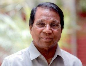 chancellor VIT VIT Bhopal  - Best University in Central India -  chancellor-300x229