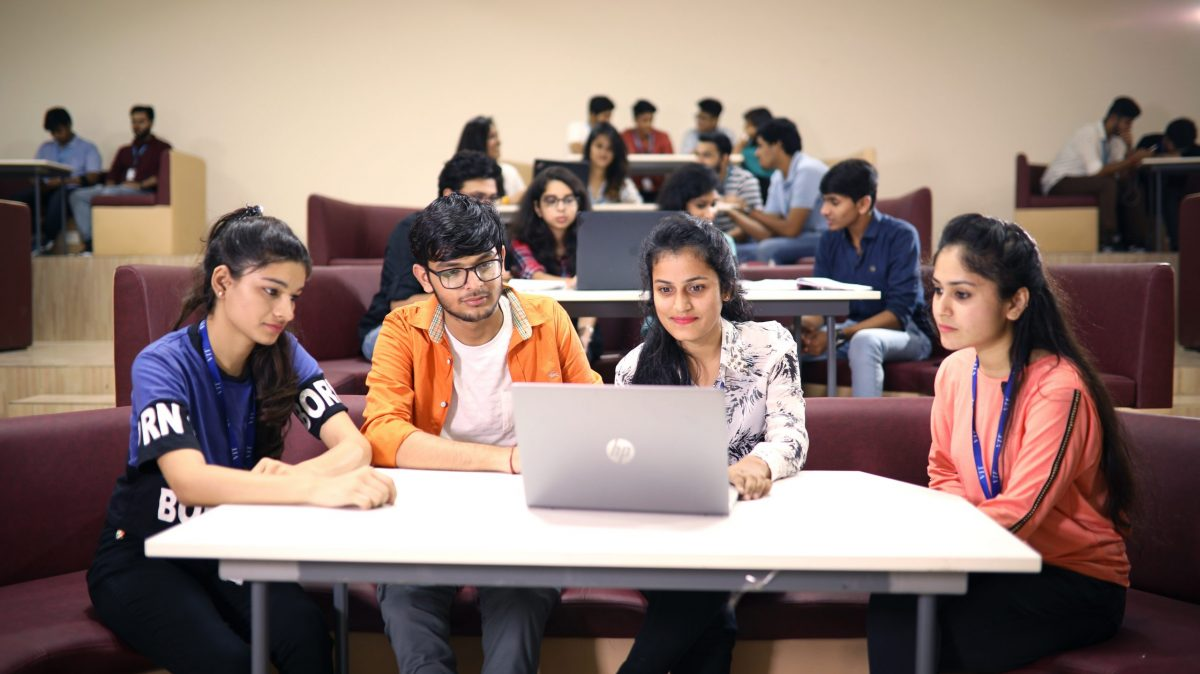 English Studio VIT Bhopal VIT Bhopal  - Best University in Central India -  03-995A3066_Copy_Ed-scaled-e1580793143908