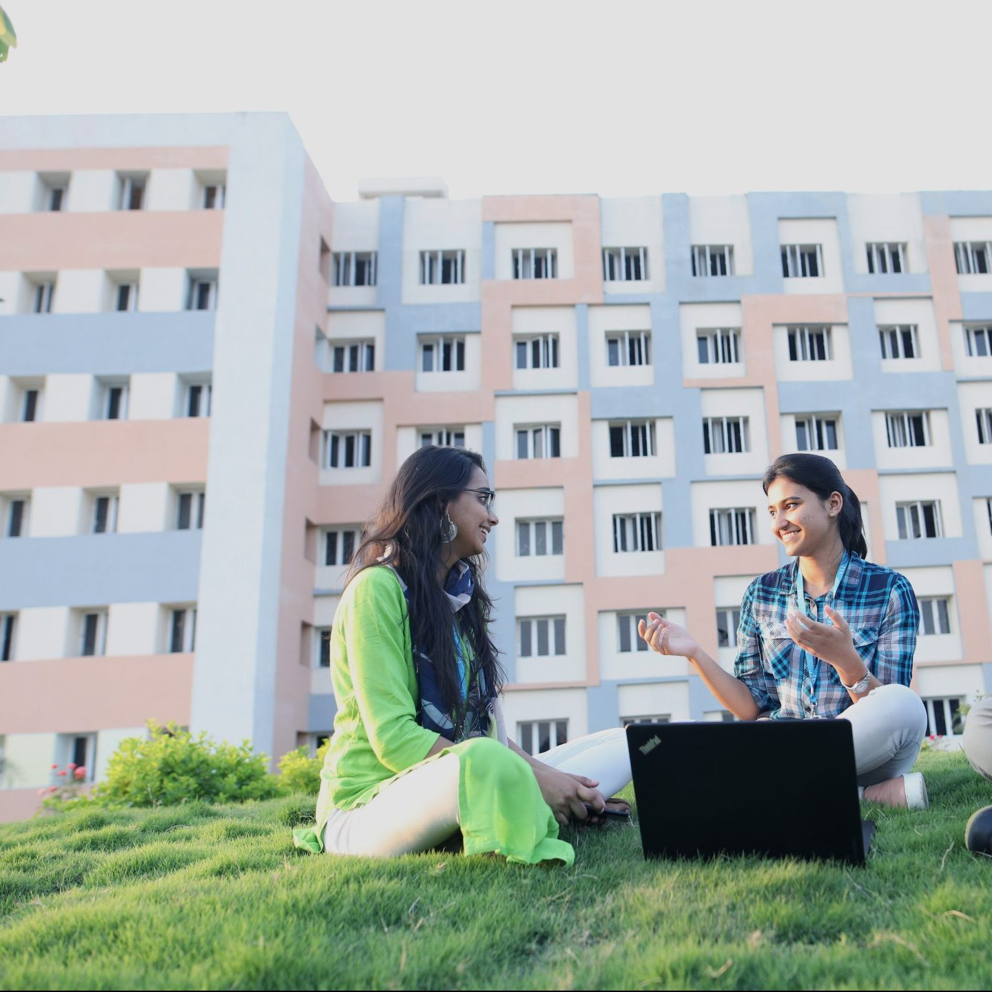 Campus VIT Bhopal  - Best University in Central India -  1-1-scaled-e1581409386469