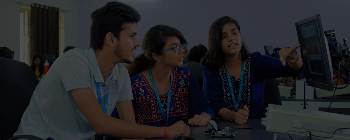 VIT Bhopal  - Best University in Central India -  Analog_Studio11-1