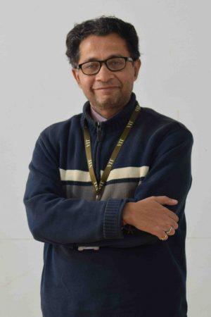 Dr_Ashish_Tripathi1