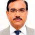 maithili VIT Bhopal  - Best University in Central India -  maithili-70x70