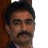 shaik1 VIT Bhopal  - Best University in Central India -  shaik1-70x70
