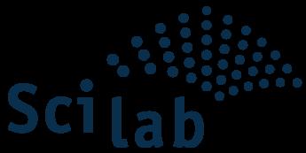 VIT Bhopal  - Best University in Central India -  Scilab_Logo