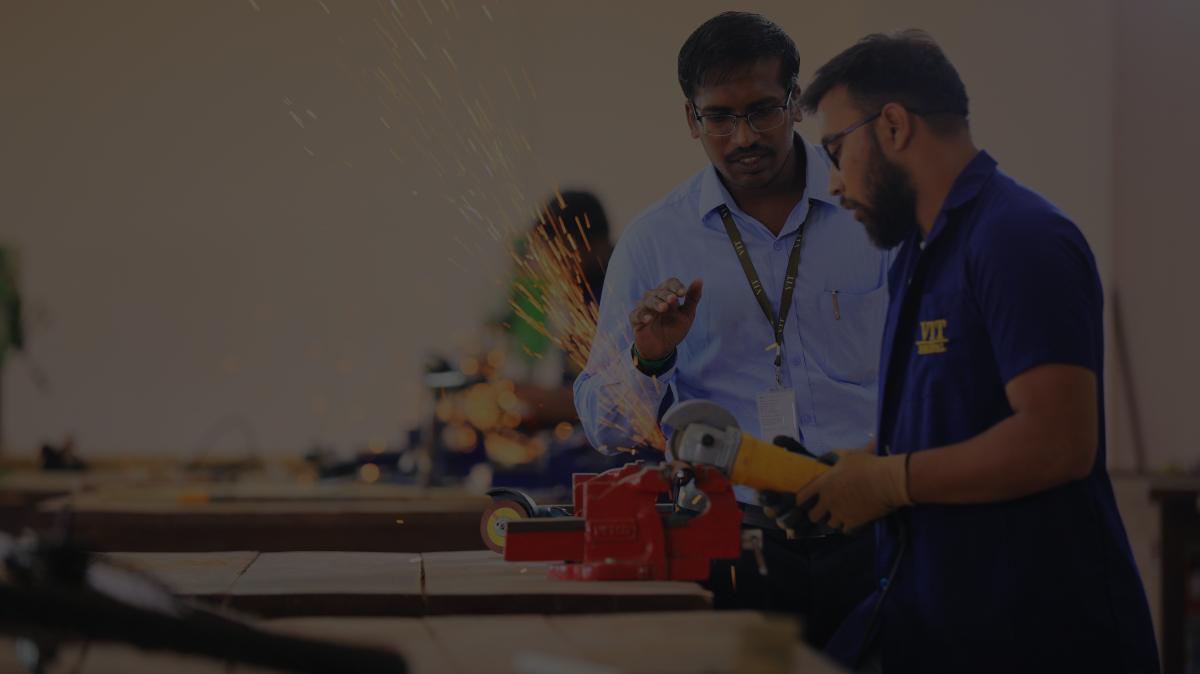 VIT Bhopal  - Best University in Central India -  Slider2_me