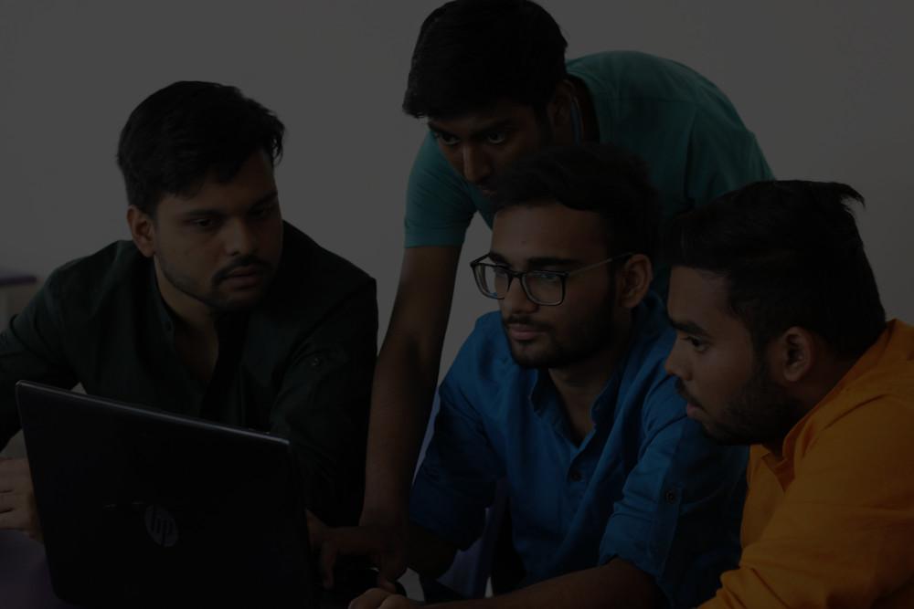 VIT Bhopal  - Best University in Central India -  s2Cse