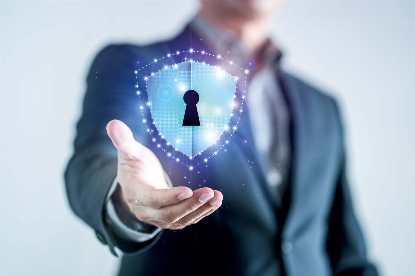 VIT Bhopal  - Best University in Central India -  Cyber-Security-Image