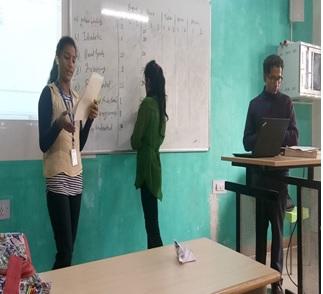 VIT Bhopal  - Best University in Central India -  bbacalblog1