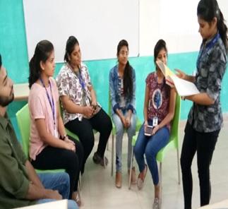 VIT Bhopal  - Best University in Central India -  bbacalblog2