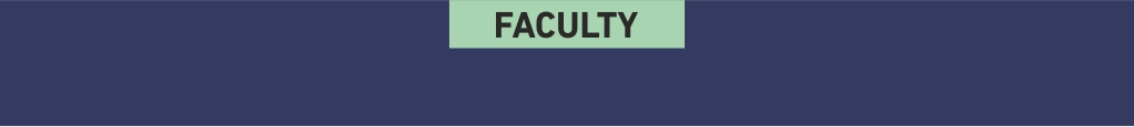 VIT Bhopal  - Best University in Central India -  Faculty