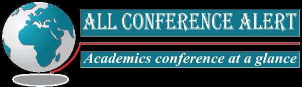 VIT Bhopal  - Best University in Central India -  Allconferencealert