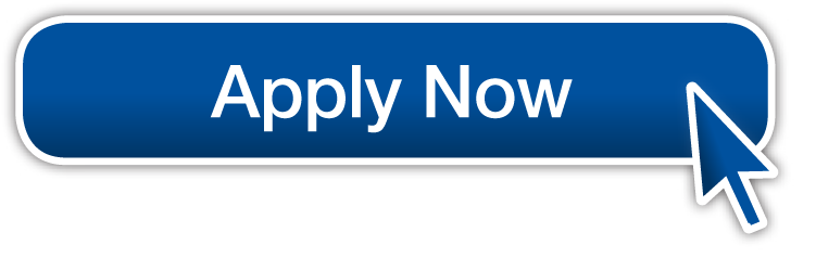 VIT Bhopal  - Best University in Central India -  Apply-Now-Button