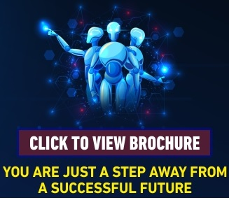 VIT Bhopal  - Best University in Central India -  clickdownload