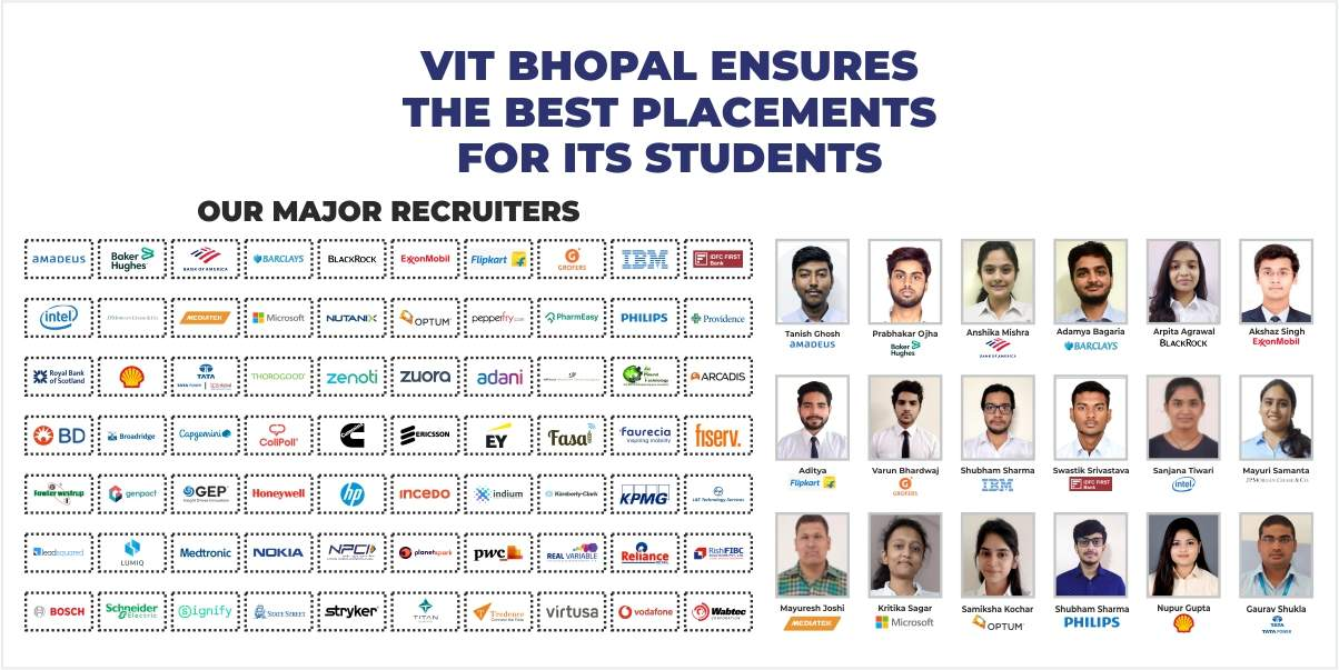 VIT Bhopal  - Best University in Central India -  Home-Page-Banner1c