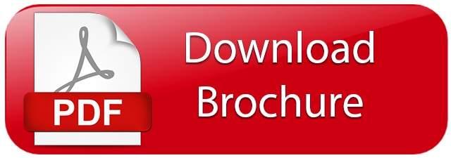 VIT Bhopal  - Best University in Central India -  download-brochurec
