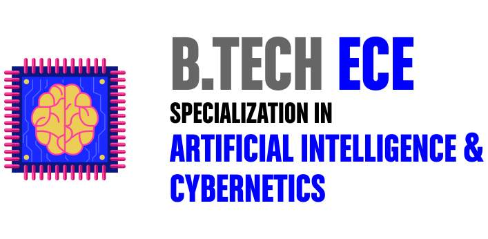 VIT Bhopal  - Best University in Central India -  AI-and-Cybernetics