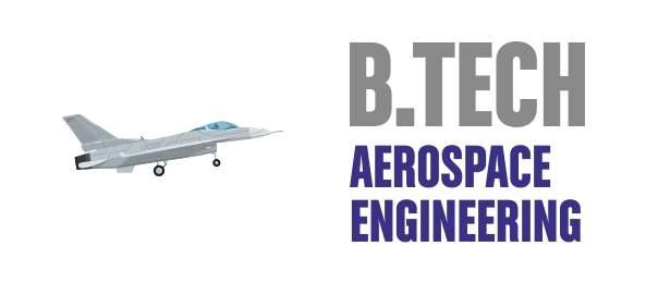 VIT Bhopal  - Best University in Central India -  Aerospace-Engineering
