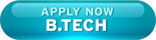 VIT Bhopal  - Best University in Central India -  Apply-Now-Button1c