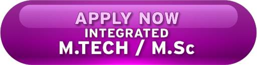 VIT Bhopal  - Best University in Central India -  Apply-Now-Button2c