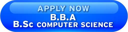 VIT Bhopal  - Best University in Central India -  Apply-Now-Button3c