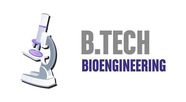 VIT Bhopal  - Best University in Central India -  BioEngineering