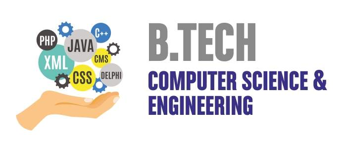 VIT Bhopal  - Best University in Central India -  CSE