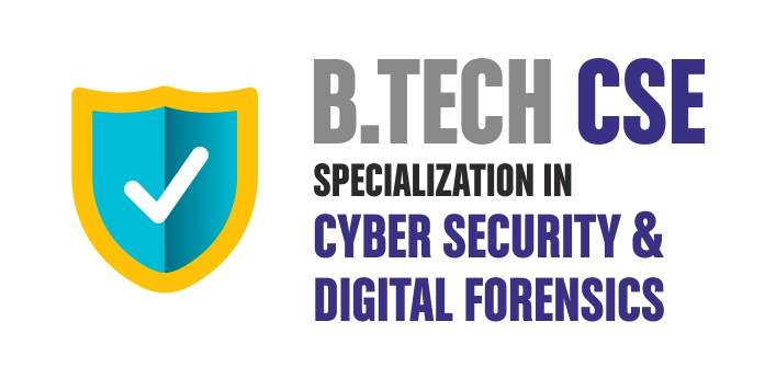 VIT Bhopal  - Best University in Central India -  Cyber-Security