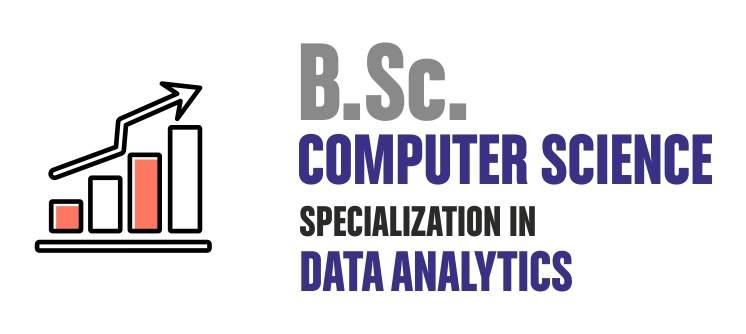 VIT Bhopal  - Best University in Central India -  Data-Analytics