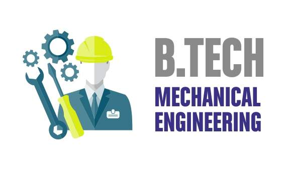 VIT Bhopal  - Best University in Central India -  Mechanical-Engineering