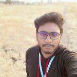 VIT Bhopal  - Best University in Central India -  jibin-150x150